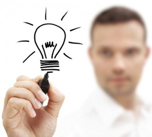 10-Ideas-for-Innovative-Companies (1)