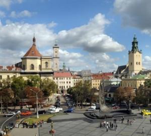 ArticleImages_1445_Lviv033