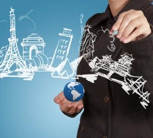 business_opportunities_overseas