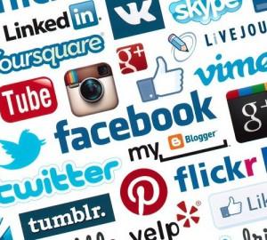 social_media-e1370511125302