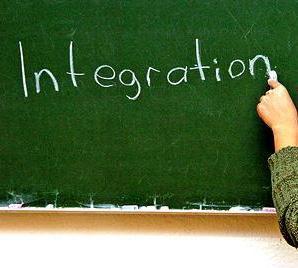 000239112_480_Slovo_Integration_imeet_latinskie_korni