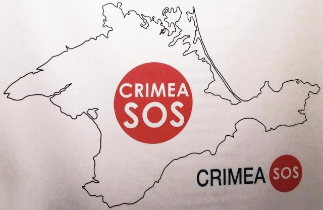 crimea-sos