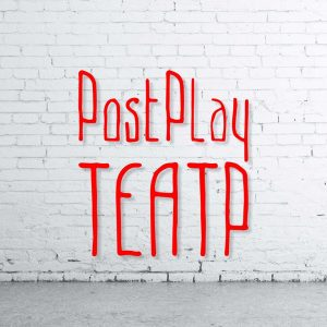 postplay