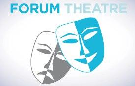 форум-театр