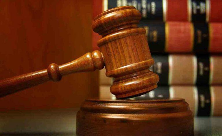 jurisprudence-01