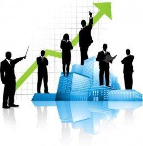 project-management-293x300